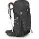 Osprey M's Talon 33 Black